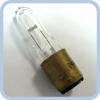 Лампа галогенная КГМ 24-60 XLP B15d