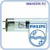 Лампа бактерицидная Philips TUV 10W SLV/25