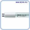 Лампа бактерицидная Philips TUV 11W 4P SE UNP