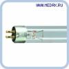 Лампа бактерицидная Philips TUV 11W FAM