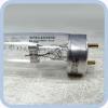 Лампа Philips TUV 30W G13 бактерицидная
