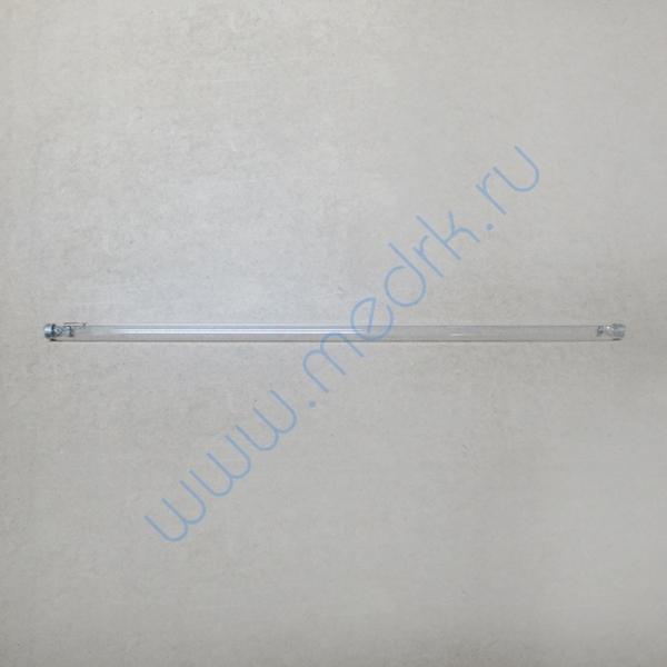 Лампа бактерицидная Philips TUV 55W HO SLV  Вид 1