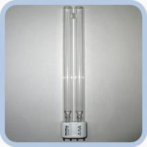 Лампа бактерицидная Philips TUV PL-L 18W/4P 1CT