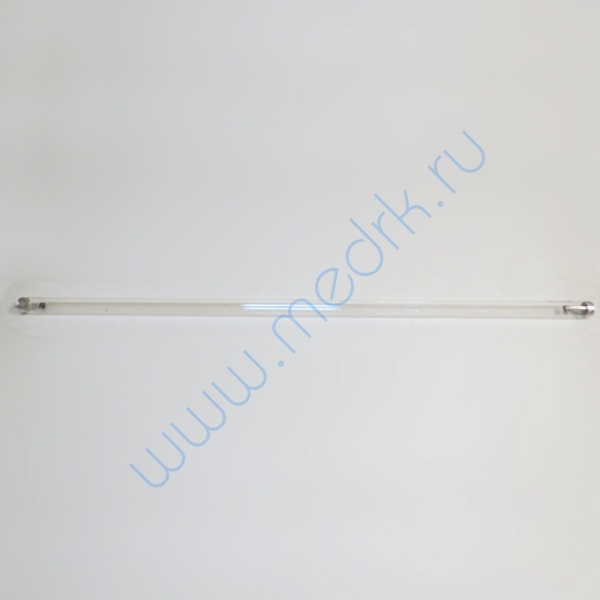 Лампа бактерицидная Osram HNS 30W OFR G13 32u4  Вид 1