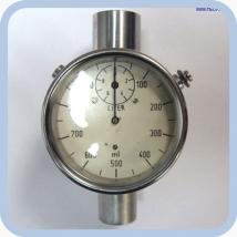 Волюметр 45084 к аппарату РО-6