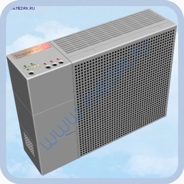 Воздухоочиститель Therapy Air PWC 503