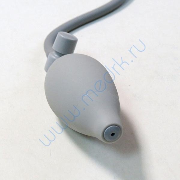 Тонометр OMRON M1 Eco  Вид 6