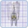 Лампа Osram 64633 HLX BRJ 15V 150W A1/234 G6,35