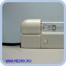 Светильник для лампы Philips TUV 30W (без лампы)