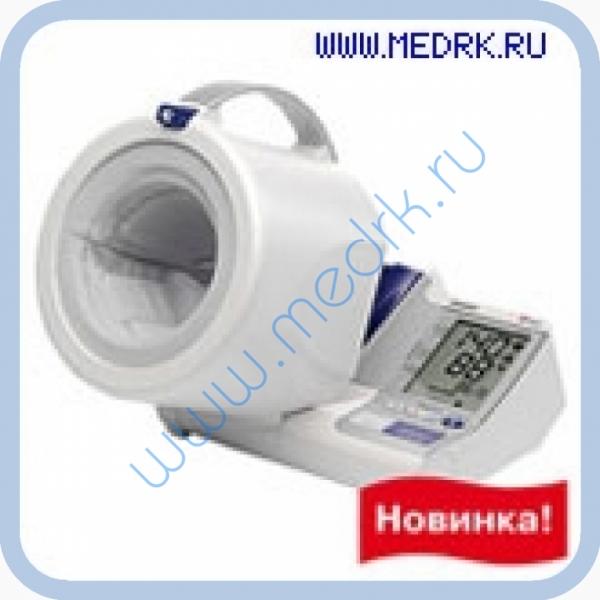 Тонометр автомат Omron SpotArm™ i-Q132  Вид 1