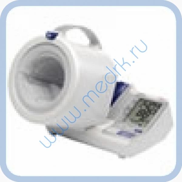 Тонометр автомат Omron SpotArm™ i-Q132  Вид 2