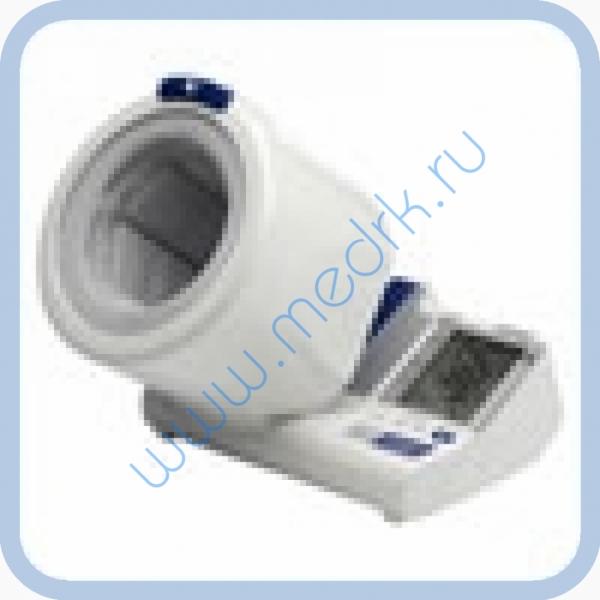 Тонометр автомат Omron SpotArm™ i-Q142  Вид 1