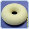 Кольцо маточное №1 (пессарий акушерский)