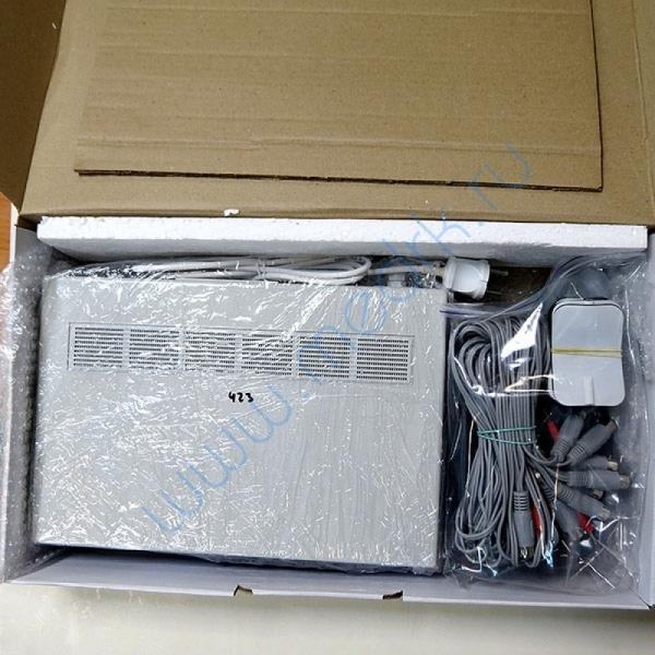 Аппарат для миостимуляции АЭСТ-01(8)