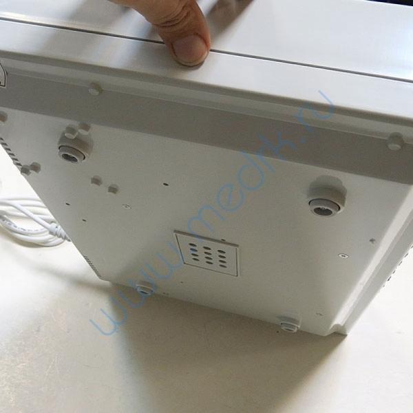 Аппарат для миостимуляции АЭСТ-01(8)  Вид 7