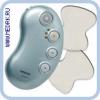 Массажер-миостимулятор Omron Soft Touch