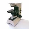 Микроскоп тринокулярный медицинский Levenhuk 790