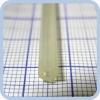 Трубка силиконовая 2,0х1,0 ТСМ