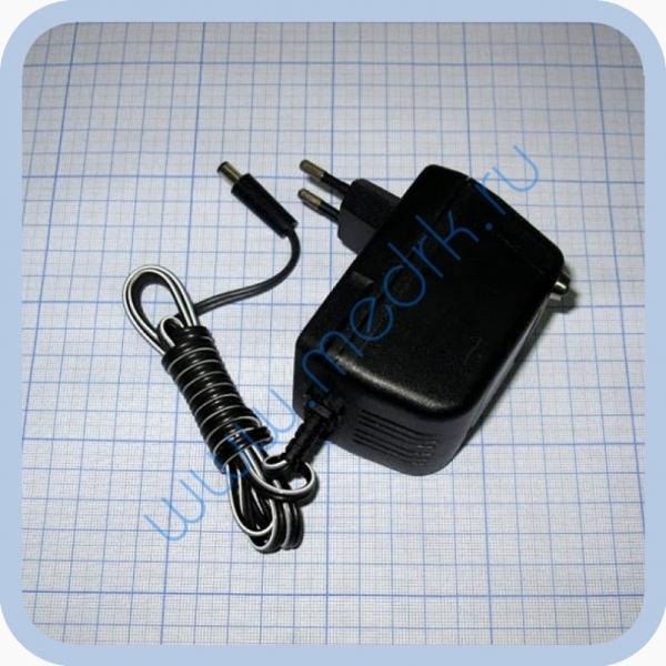 Аппарат для электрофореза и электросна ЭГСАФ-01  Вид 7