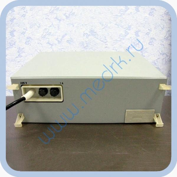 Аппарат ультразвуковой терапии УЗТ-1.01 Ф  Вид 4