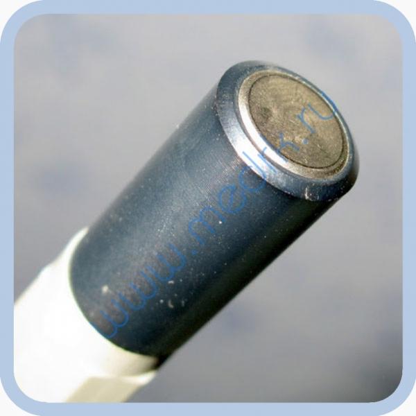 Аппарат ультразвуковой терапии УЗТ-1.01 Ф  Вид 8