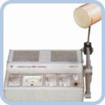 Аппарат ЛУЧ - 4