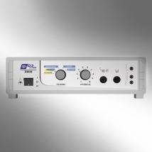 Аппарат Фотек Е80М ГАМ для гинекологии (минимальный набор)
