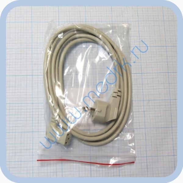 Электрокардиограф SCHILLER CARDIOVIT AT-1  Вид 13