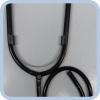 Трубка к фонендоскопу ФТК-01