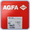 Пленка рентгеновская AGFA CP-V B