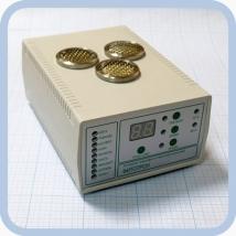 Аромафитогенератор АГЭД-01 Фитотрон
