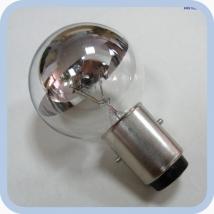 Лампа накаливания Hanaulux 018252 240V 50W BX22d