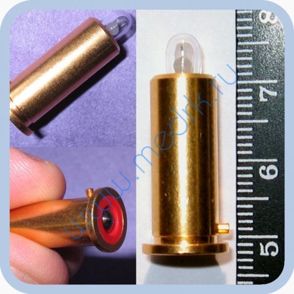 Лампа Keeler 1011-P7034  Вид 1