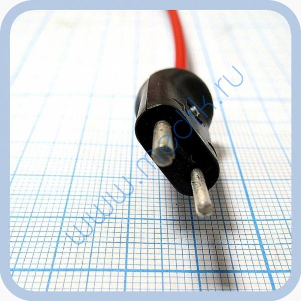 Маска-электрод ВСИТ.305.329.001-01 (68)  Вид 5