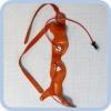 Маска-электрод ВСИТ.305.329.001-01 (68)