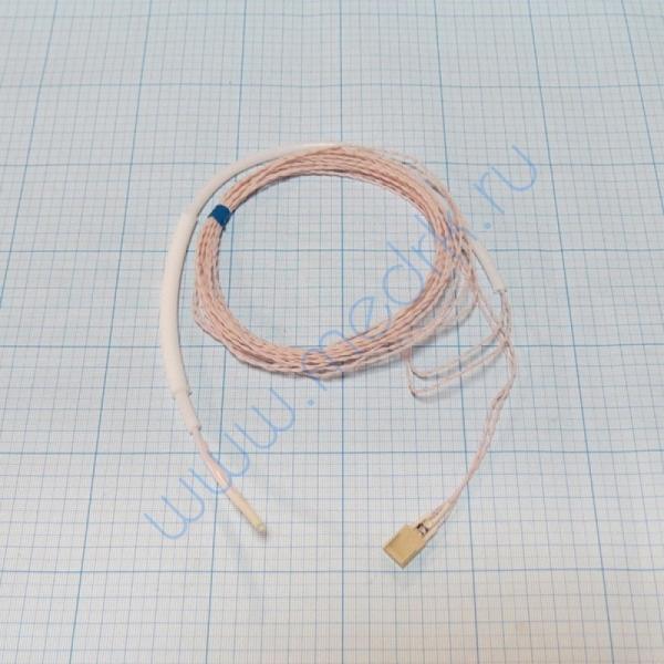 Датчик температурный для ГП-40 Ох П3 (Касимов)  Вид 6