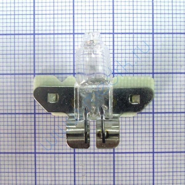Лампа Narva 55125 HLWS 6V 10W  Вид 1