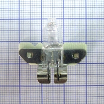 Лампа Narva 55125 HLWS 6V 10W