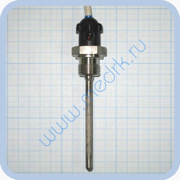 Термопреобразователь сопротивления ТСП9203-35 для стерилизатора ГК-25  Вид 1