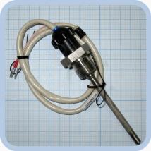 Термопреобразователь сопротивления ТСП9203-35 для стерилизатора ГК-25