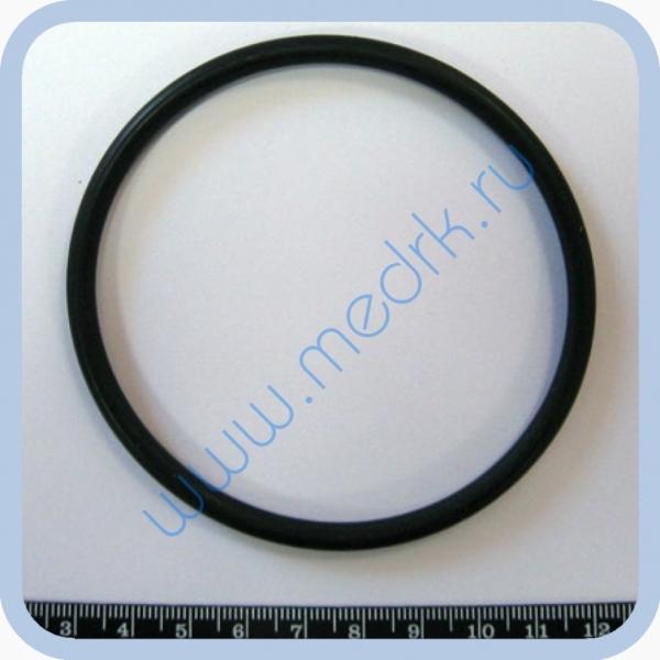 Пассик резиновый РП3.03-00.013 к ИВЛ-аппарату Фаза-5