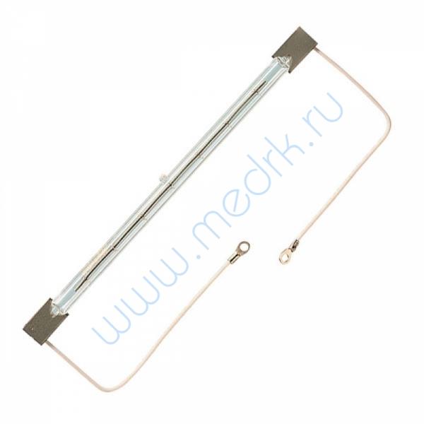 Лампа галогенная (галогеновая) Philips 13568Y/98 1600W 144V REFL UNP/100