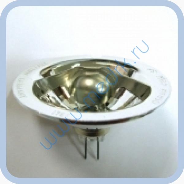 Лампа галогенная (галогеновая) Osram 41900 SP 12V 20W GY4  Вид 2