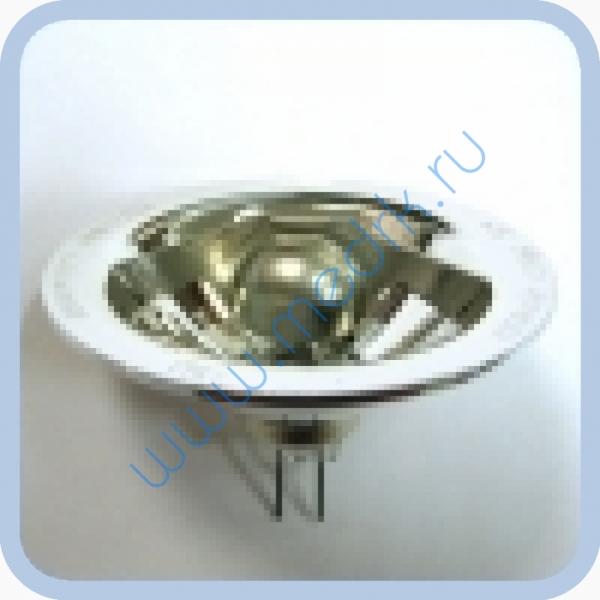 Лампа галогенная (галогеновая) Osram 41900 SP 12V 20W GY4  Вид 4