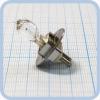Лампа галогенная (галогеновая) Osram 64222 6V 10W PG22