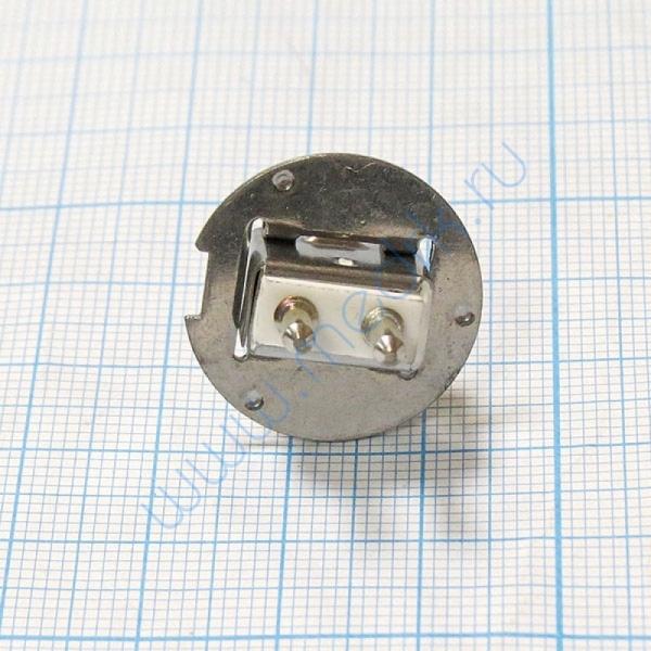 Лампа галогенная (галогеновая) Osram HLX 64251 6V 20W PG22  Вид 2