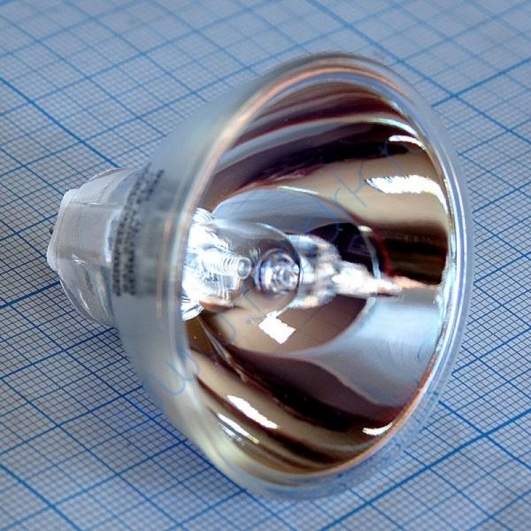Лампа галогенная (галогеновая) Osram HLX 64653 24V 250W GX5,3