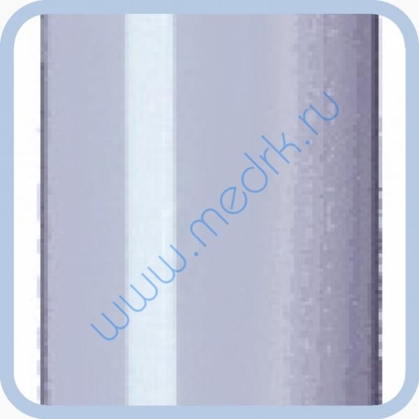 Лампа для солярия Osram L 100/79 SUPER 100W G13  Вид 1