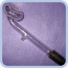 Электрод грибовидный большой для Дарсонваль Ультратон ТНЧ-10-01, КАРАТ ДЕ-212
