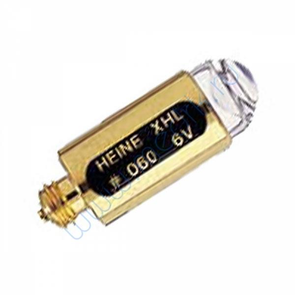 Лампа Heine X-04.88.060  Вид 1